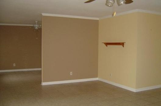 Empty_home