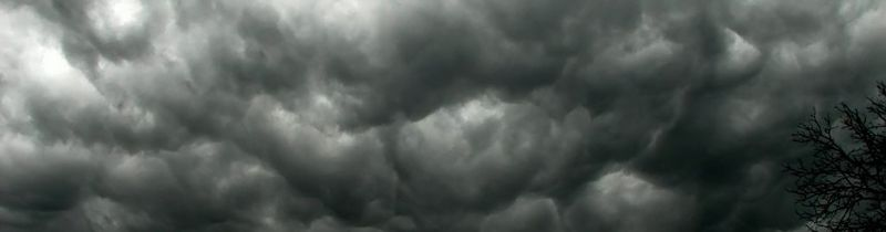 Stormy_clouds