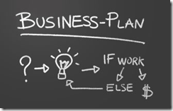Mike The Architect Blog: Do you Really Know Your Business?