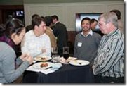 Mike The Architect Blog: Texas Association of Enterprise Architects AEA